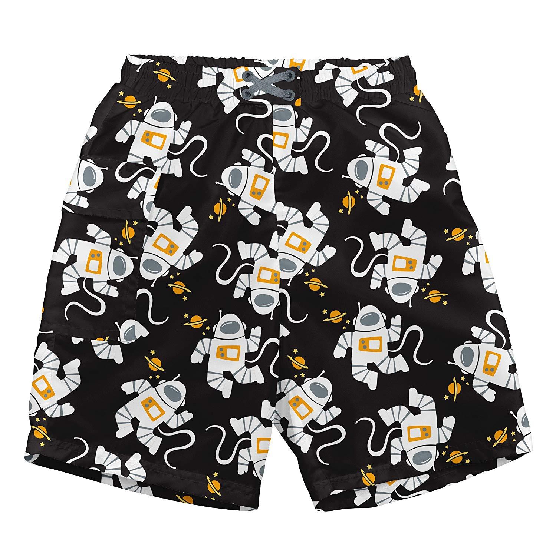 7d25d1831e5ba Cheap Swim Diaper Trunks, find Swim Diaper Trunks deals on line at ...