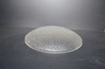 Custom polycarbonate round dome plastic frostedb ceiling light custom polycarbonate round dome plastic frostedb ceiling light covers aloadofball Images