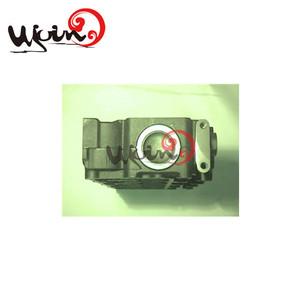 Honda Cylinder Head, Honda Cylinder Head Suppliers and