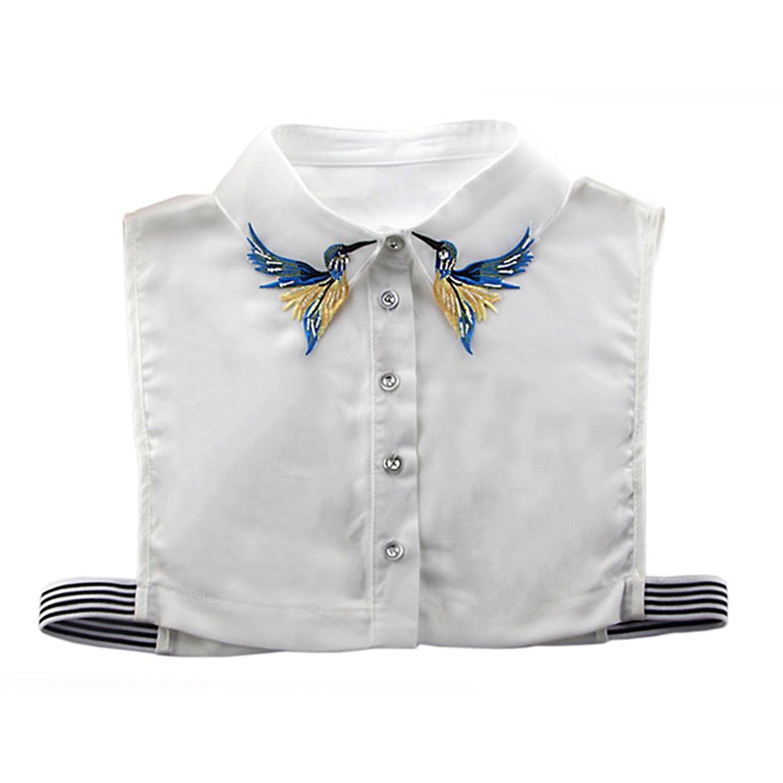 Cheap Shirt Detachable Collar Find Shirt Detachable Collar Deals On