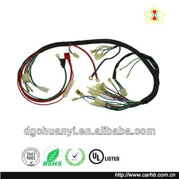 high quality wiring harness for honda civic fog lights - buy ...  alibaba