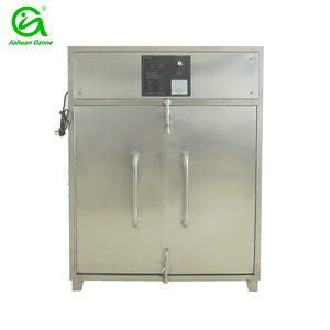 home ozone disinfection cabinet for shoes/shoes ozone sterilization generator