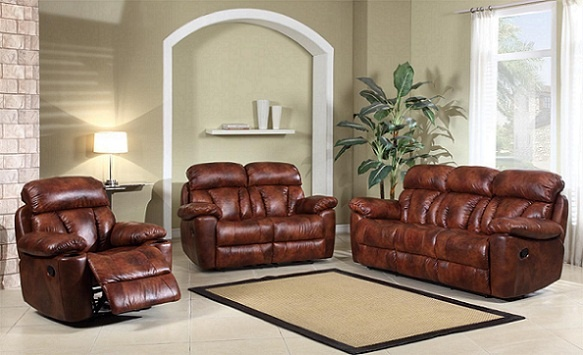 Cheers Leather Sofa Recliner Cheers Leather Sofa Recliner Suppliers and Manufacturers at Alibaba.com & Cheers Leather Sofa Recliner Cheers Leather Sofa Recliner ... islam-shia.org