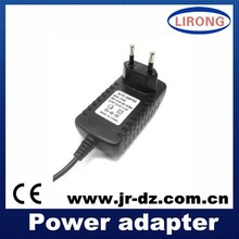 12v 2a High Quality power adapter,13v ac/dc power adapter, au power adapter