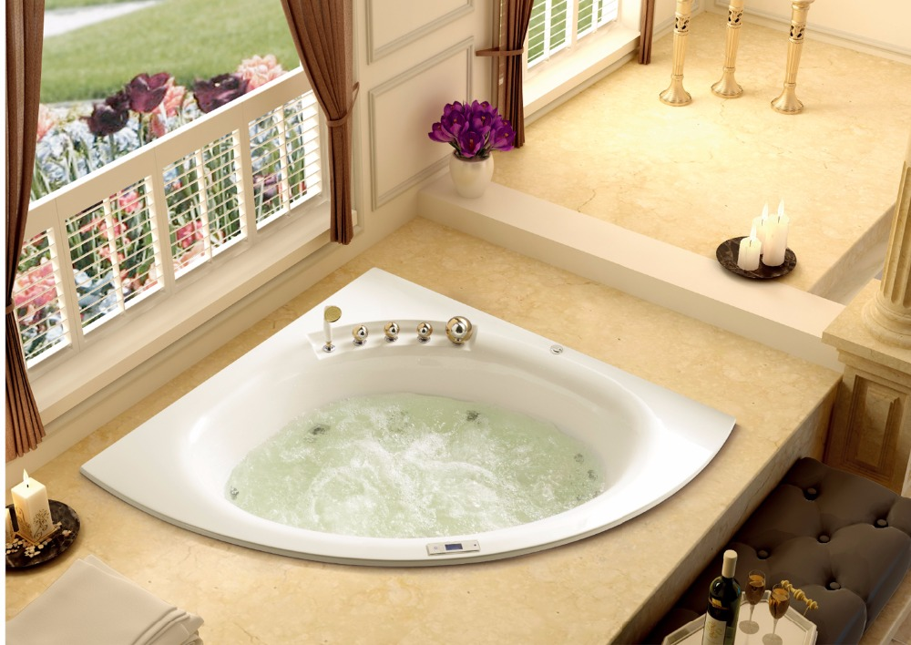 Whirlpool Bathtub Cover, Whirlpool Bathtub Cover Suppliers and ...