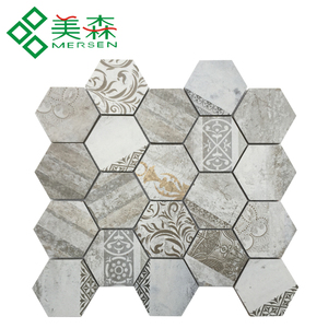 Get $500 coupon high quality mosaic tile