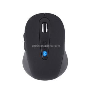 China mouse bluetooth wholesale 🇨🇳 - Alibaba