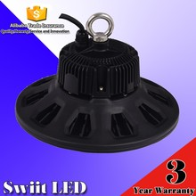 Lowest Price Premium Quality SW2169 long lifespan ufo led high bay