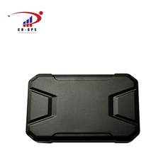 Uso automobilistico <span class=keywords><strong>Gps</strong></span> Tracker Tipo Mini <span class=keywords><strong>gps</strong></span> tracker attrezzature