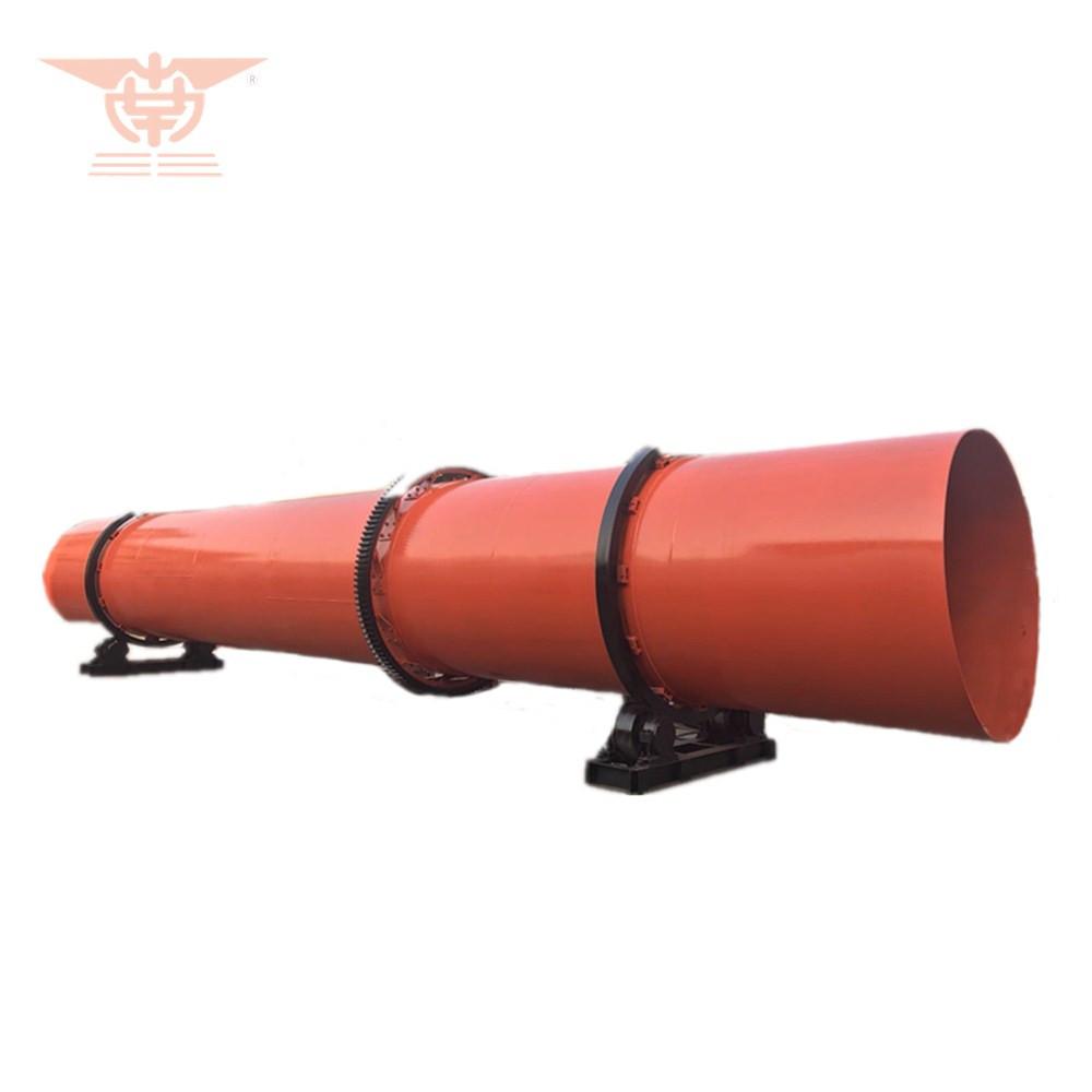 Cari Kualitas Tinggi Udara Drum Produsen Dan Di Alibabacom Cair Pembersih Opc