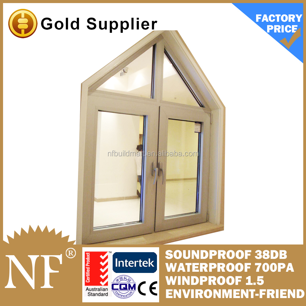 Soundproof windows cost - Aluminum Frame Glass Windows Aluminum Frame Glass Windows Suppliers And Manufacturers At Alibaba Com