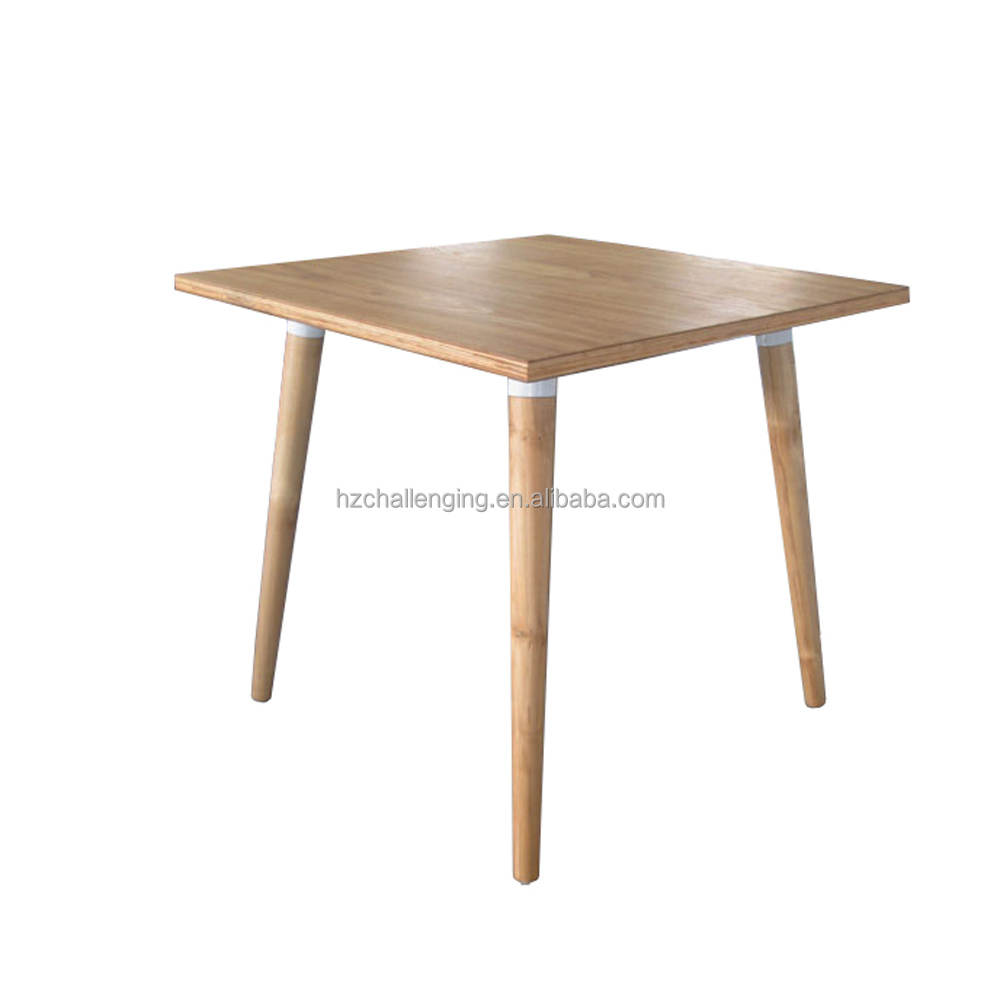 Wholesale adjustable height dining table adjustable height dining table wholesale supplier - Telescoping dining room table ...