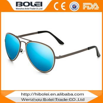 efddbe8b71c8 Grenouille lunettes cadres italie conception pilote marque lunettes de  soleil pour hommes