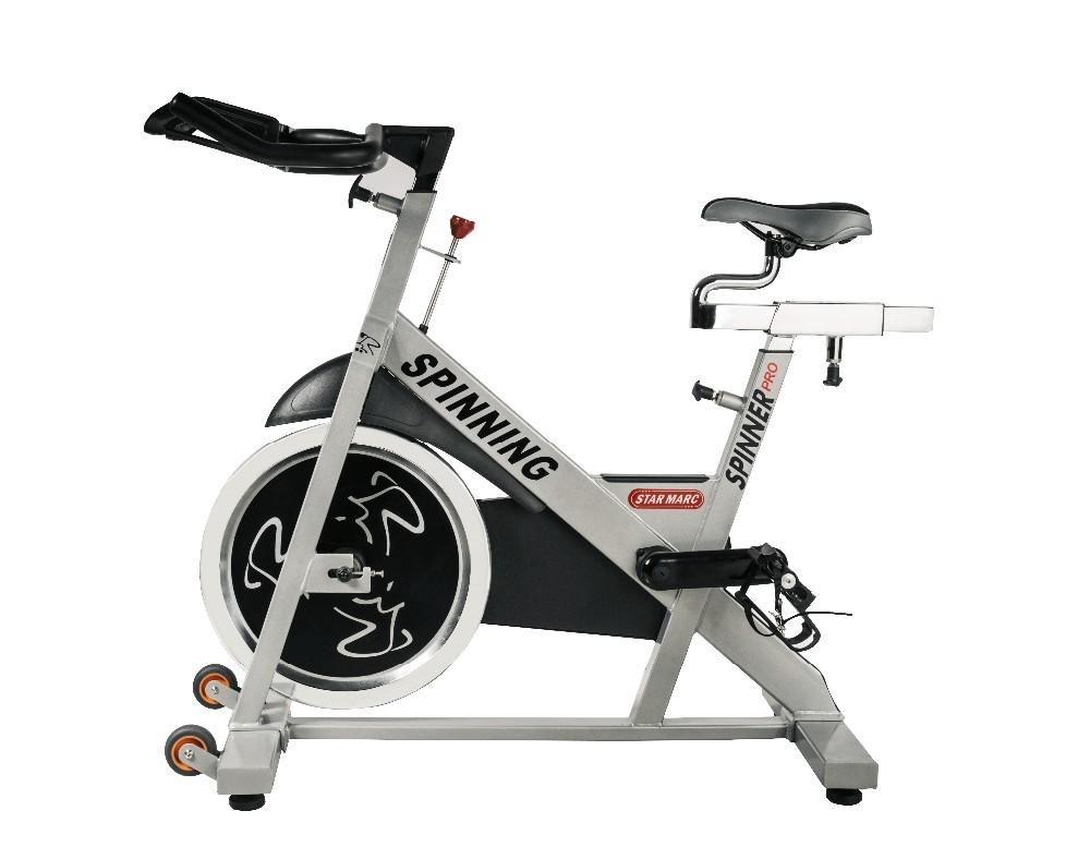 schwinn spinning  Lmcc732 Gym Master Fitness Spinning Bike Schwinn Spin Bike For Gym ...