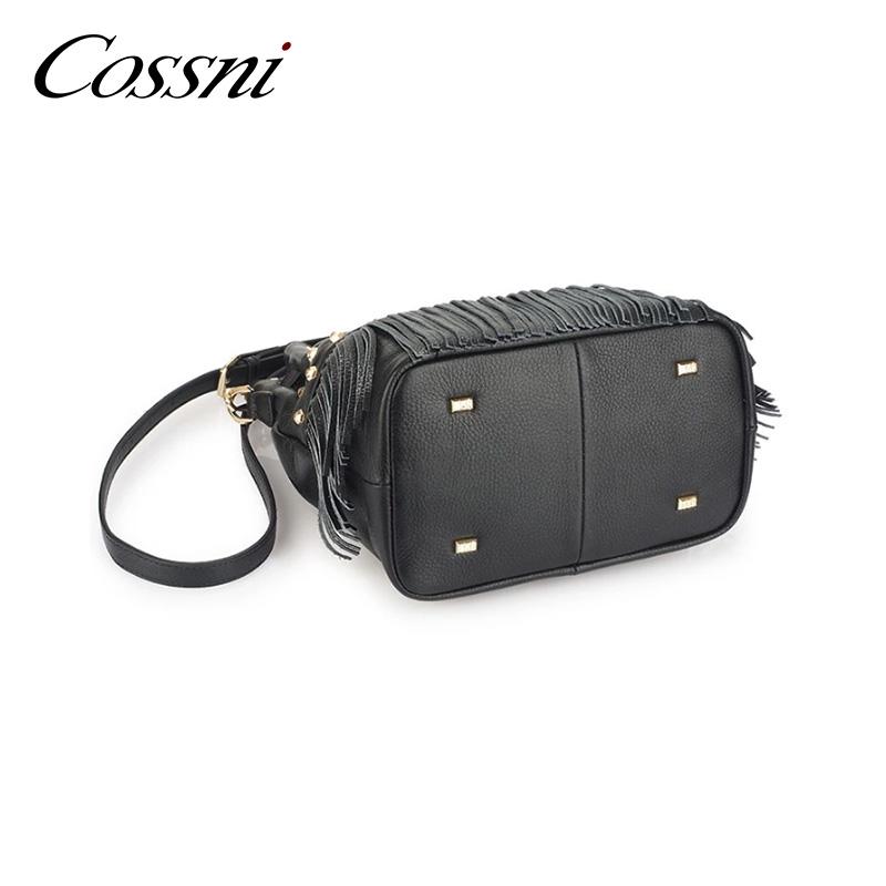 2020 Hot New Model Las Handbags