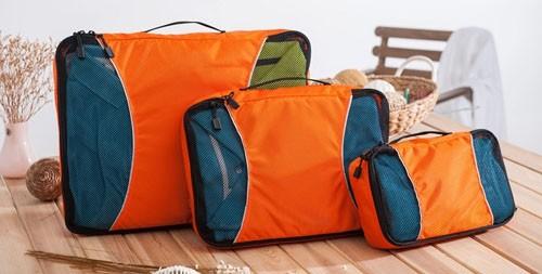 Accessoires de voyage Travel Packing Organizer