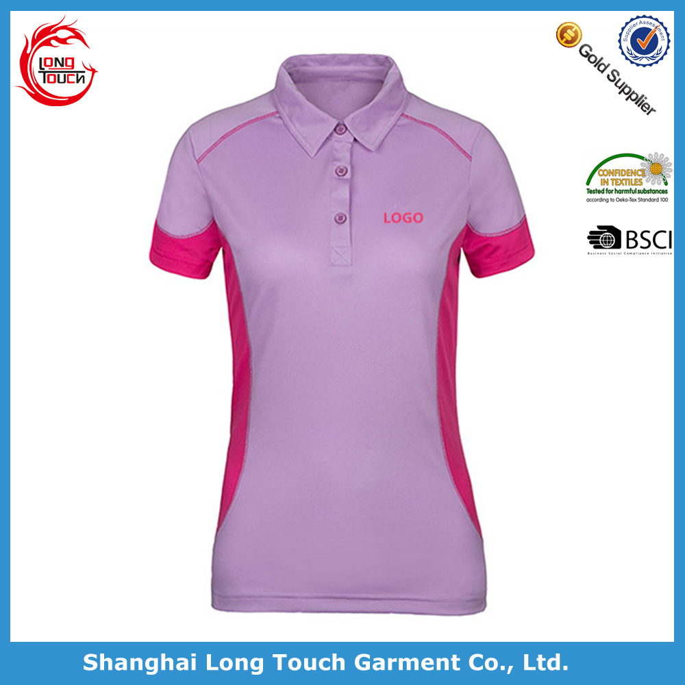 Polo Shirt Design For Office Bcd Tofu House