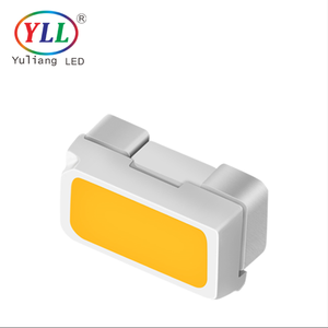 Top smd led factory CE & RoHS Compliant 3014 led chip