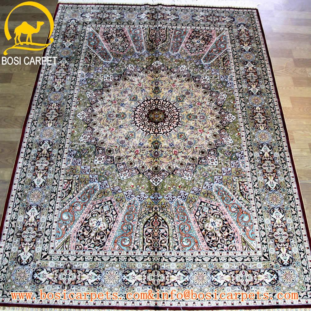 Venta al por mayor alfombras indias precio compre online for Alfombras indias