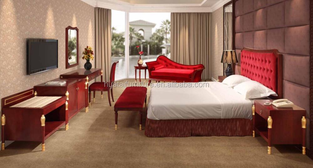 Turkish Bedroom Furniture Buy Turkish Bedroom Furniture Amman Furniture Luxury Hotel Suite