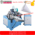 automatic water cone cup making machine For Supermarket,airport,Crushed ice