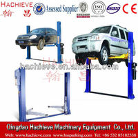 Automobile Workshop Tools - Buy Automobile Workshop Tools,Auto ...