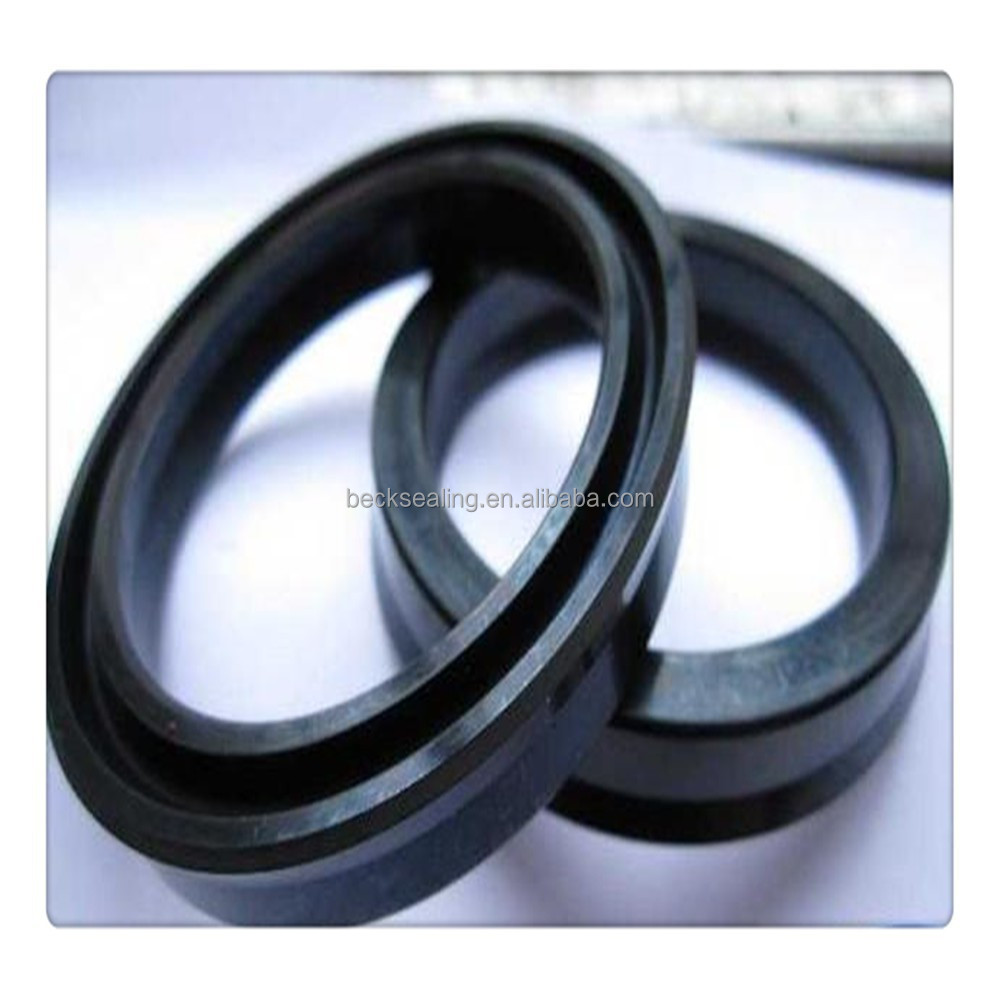If you need a offer, pls tell me the specification as below: <1>custom rubber Y ring for oil sealing manufactory/ISO9001,TS16949