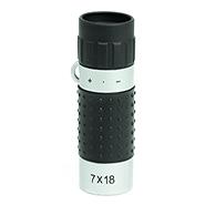 16x-48x60mm Travel Monocular Telescope  Hunting Long Range Bird Watching KIds Exploration Scope  Spotting scope