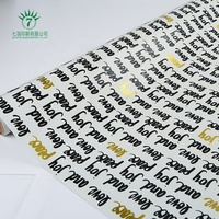Gift Wrapping Paper Roll, Best Kraft Paper Price from China