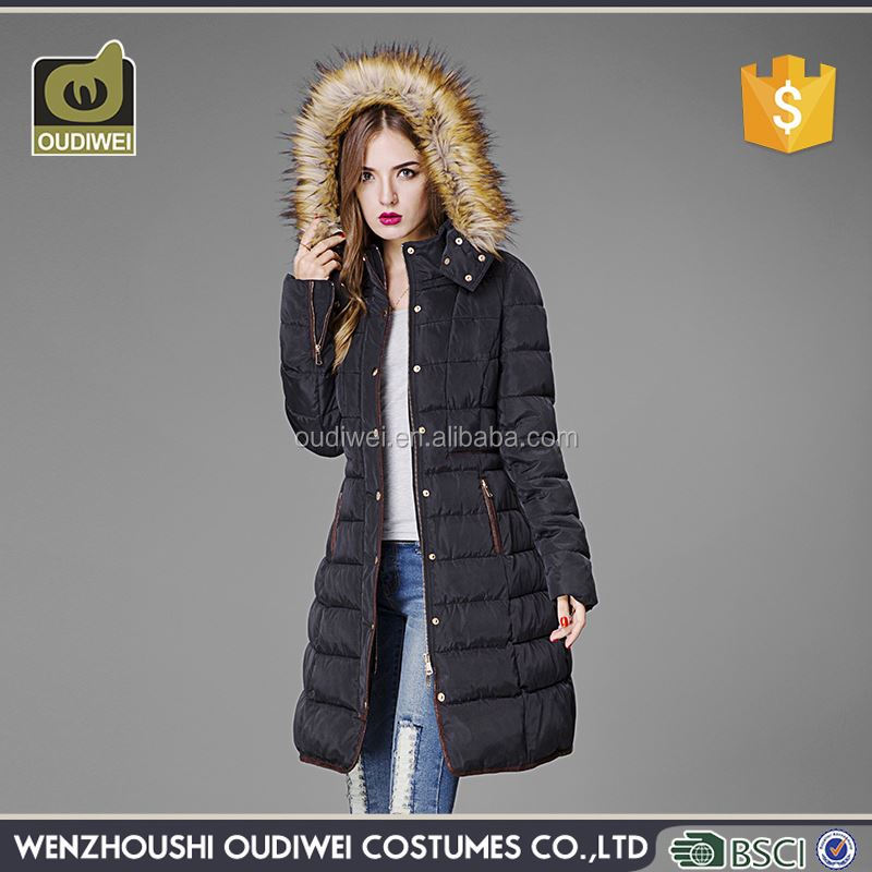 Modern style trendy style cute pet coat for wholesale