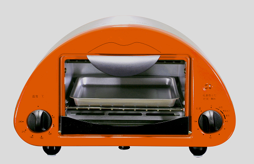 The steel 4 stainless oven oster toaster slice like the