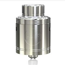2017 Most popular products Neutron Atomizer/ replaceable atomizer/Neutron Atomizer 25mm Drip