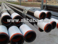 Casing Pipe API SPEC 5CT