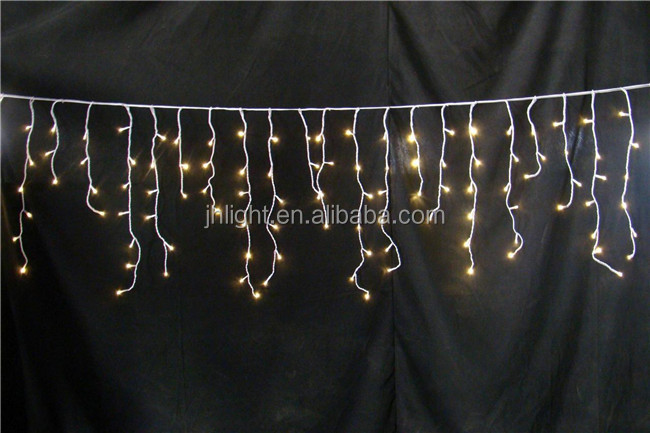 Noma Party String Lights : String Lights Led Icicle Christmas Lights White Noma Icicle Lights - Buy String Lights Led ...