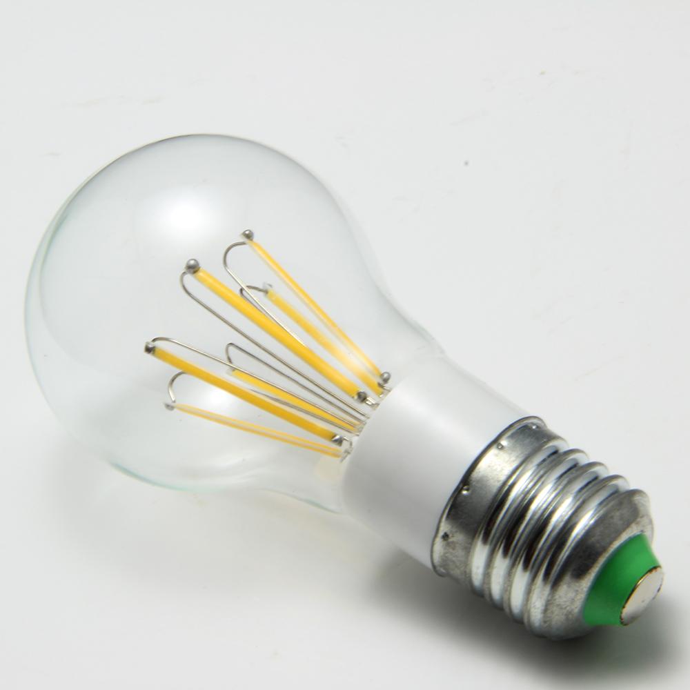 5pcs lot filament solar led bulb 3w 4w 6w e27 12v ac dc 10 16v 110lm w a55 led filament bulb. Black Bedroom Furniture Sets. Home Design Ideas
