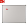 Jiangsu Excellent quality raw material for making whiteboard school magnetic white board 30*45cm