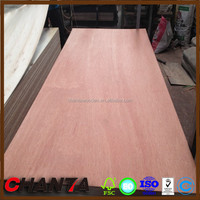 used plywood for sale Cheap Plywood Sheets for wholesales