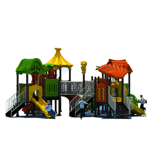 Children's backyard playsets used commercial outdoor playground equipment sale