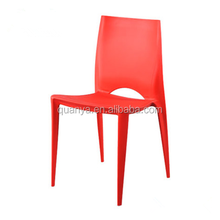 Bellini Chair, Bellini Chair Suppliers And Manufacturers At Alibaba.com