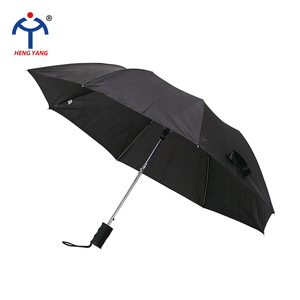 Professional production diverse styles exquisite workmanship printed artwork full color print umbrella