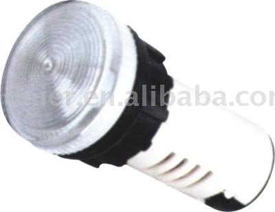 Ad16-22c Indicator Light Buzzer