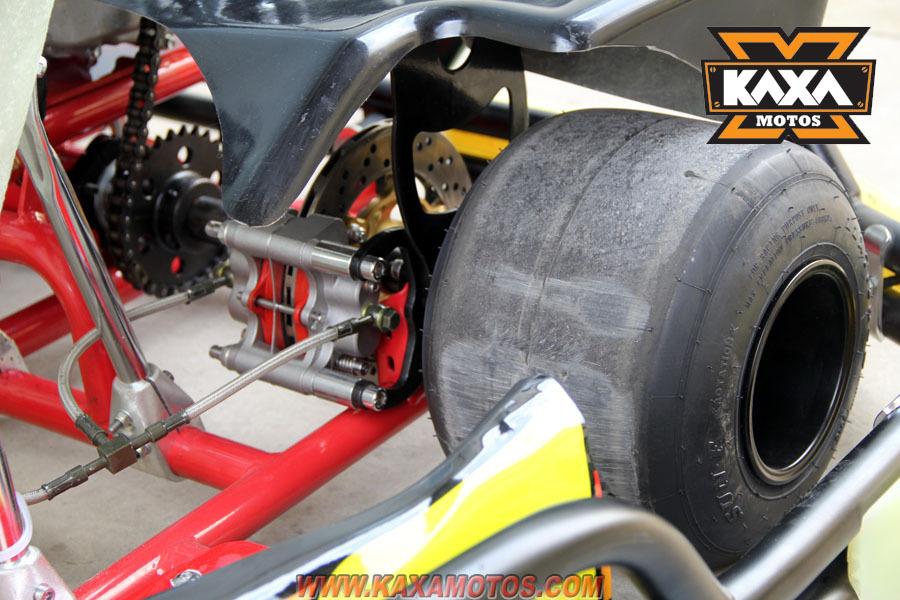 196cc 2 Seat Go Kart Frame Buy 2 Seat Go Kart Frame Two
