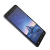 "Cubot X9 5.0"" Octa Core MTK6592 Android 4.4 3G Celular Mobile Phone Dual SIM Dual Standby 2G RAM 16G ROM Smartphone"