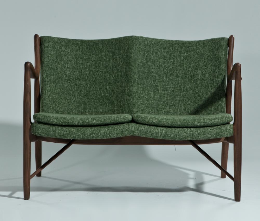 le corbusier sofa buy sofa designer sofa le corbusier