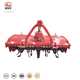 Mini Agricultural Farm Tractor 3-point rotavator for sale