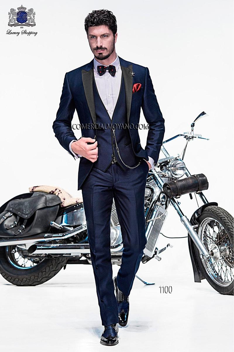 Cheap Vest Wedding Suit, find Vest Wedding Suit deals on line at ...
