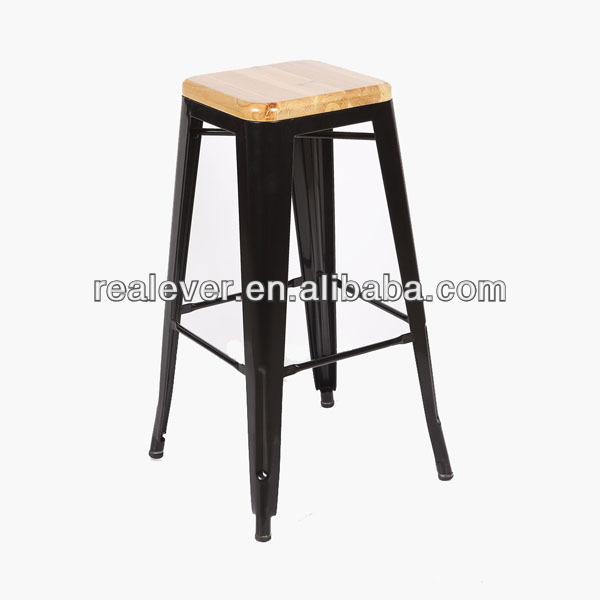 China Vintage Metal Stool, China Vintage Metal Stool Manufacturers ...