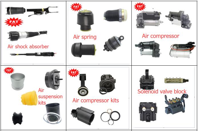 Air suspension product.jpg