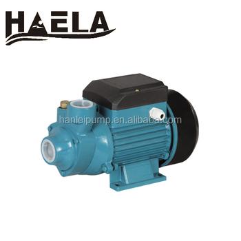 5576bc7ec2b Electric Mini Self Priming Water Pump Motor Price In India - Buy ...