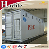 20ft ready made living container house